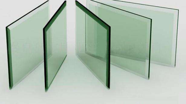 katlanır cam sistemleri katlanır cam balkon trakyapen